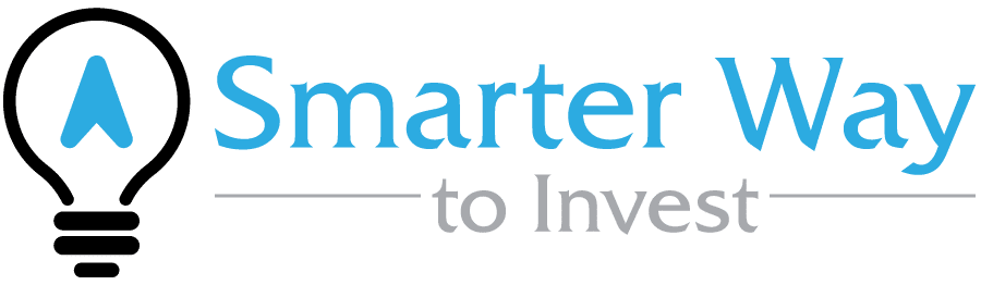 A Smarter Way To Invest